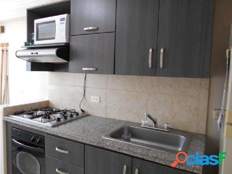 Apartamento Envigado Loma del Escobero - Se Vende