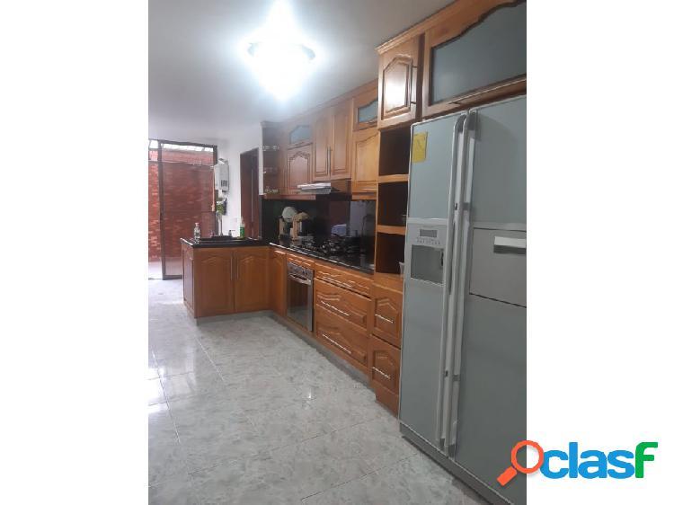 Apartamento Medellin Laureles Barrio Santa Teresita - Se