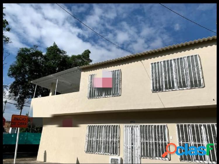Casa en venta en Chapinero