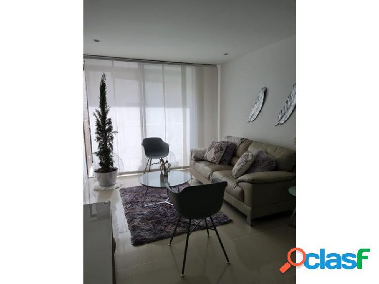 Hermoso apartamento en San Antonio De Pereira