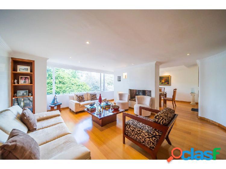 Se vende apartamento en Santa Ana Oriental