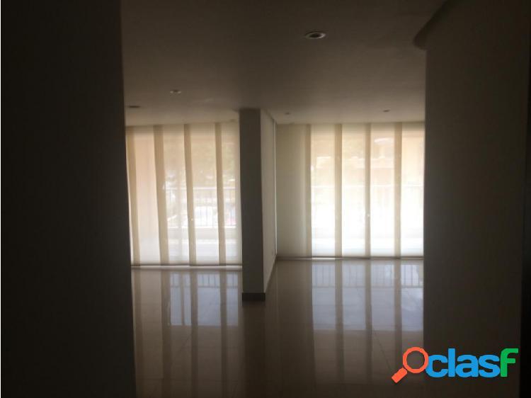 Se vende apartamento en el barrio Altos De Riomar
