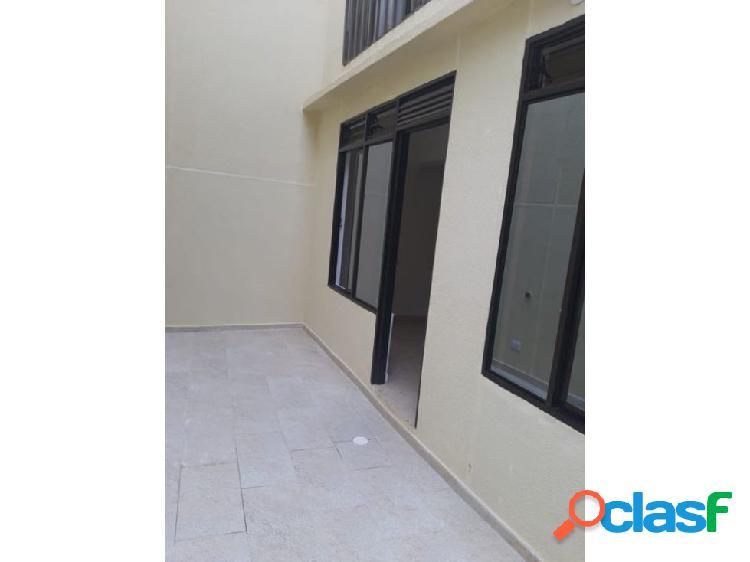 Se vende espectacular casa ubicada en el centro de Pereira
