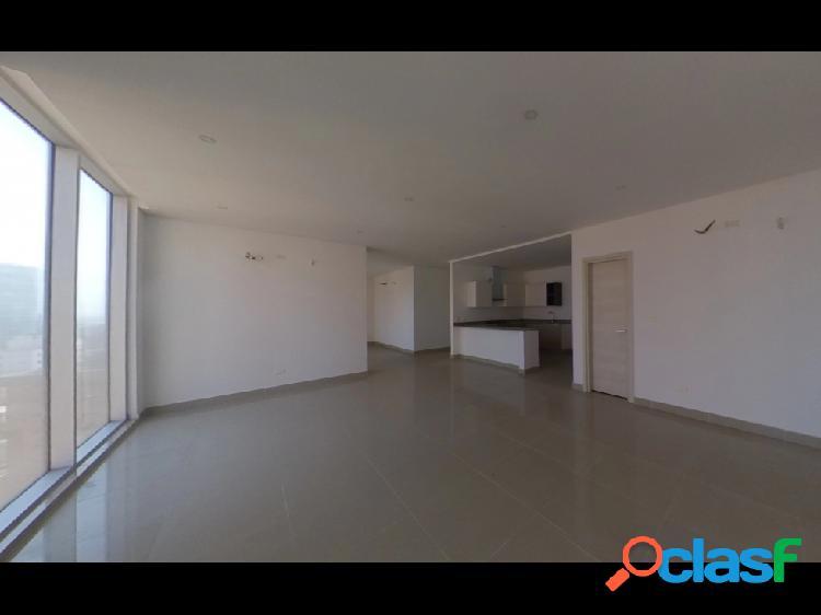 Se vende o arrienda apartamento en Alto Prado, Barranquilla