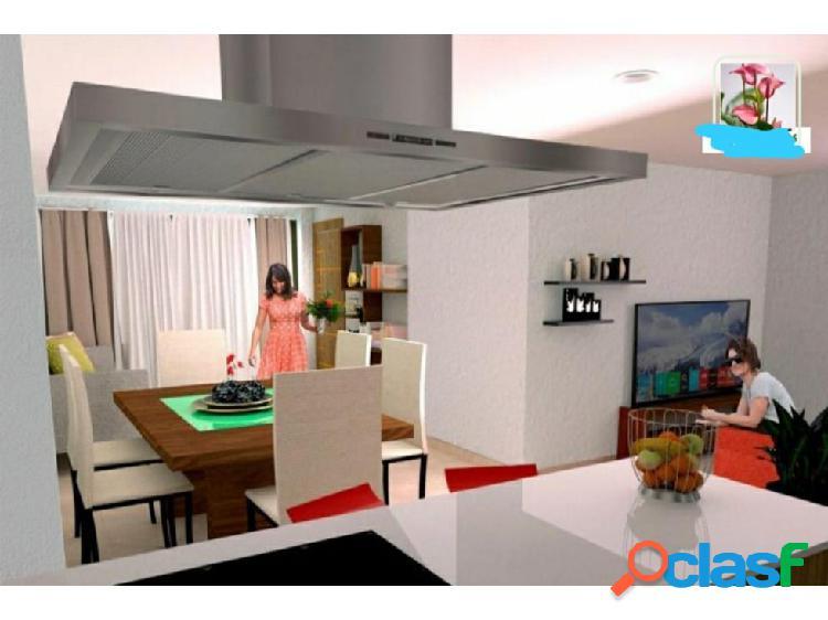 Venta Apartamento Laureles P4 C.3368270