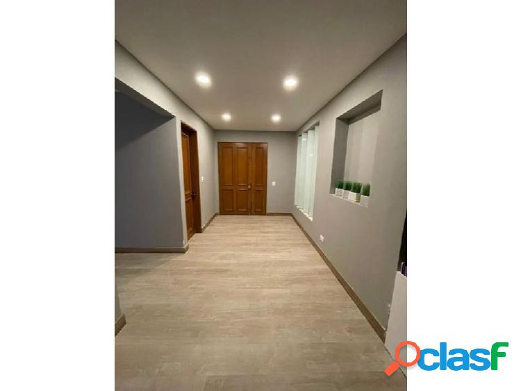 Venta apartamento moderno Multicentro