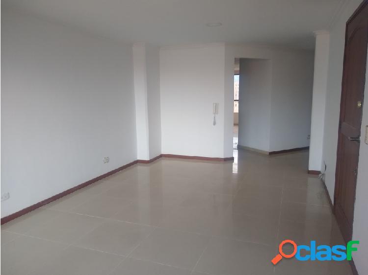 Venta de apartamento dúplex en Laureles