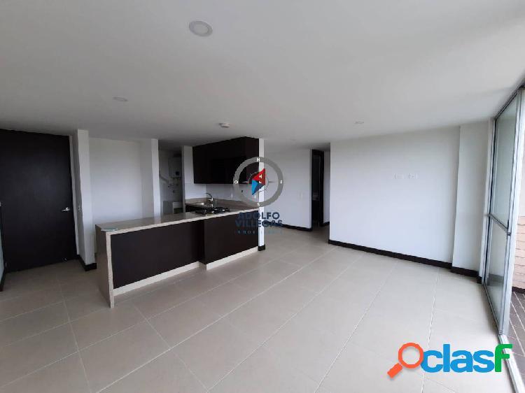 Apartamento en Rionegro para venta 3783
